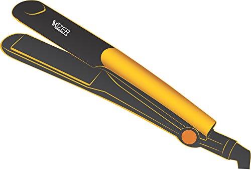 Wizer HS-8819W Ultima Pro Hair Straightener