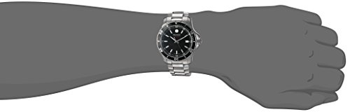 Movado 2600135 Series 800 Analog Watch
