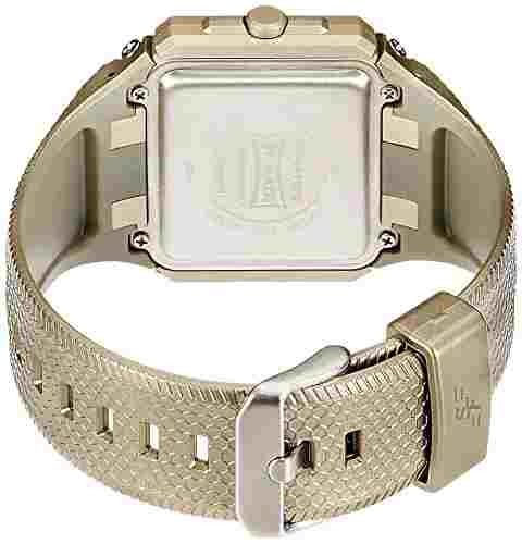 Sonata 77048PP01 Digital Watch (77048PP01)