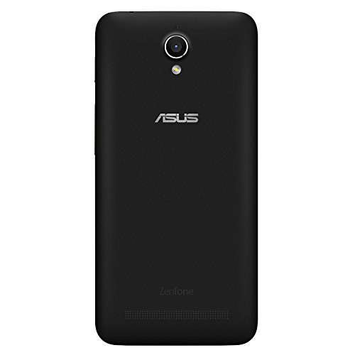 Asus Zenfone Go 4.5 8GB Black Mobile