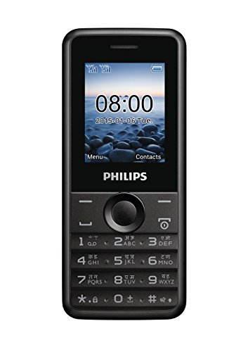 Philips E103 Mobile