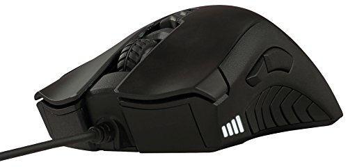 Gigabyte GM-XM300 XTREME Gaming Mouse