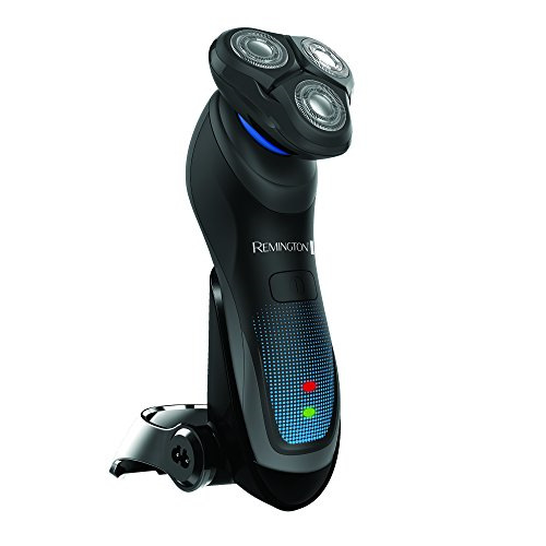 Remington XR1430 HyperFlex Electric Shaver & Razor