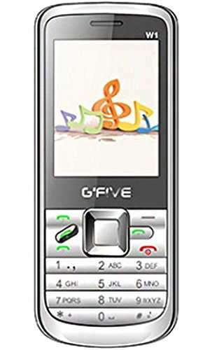 G-Five W1 Mobile