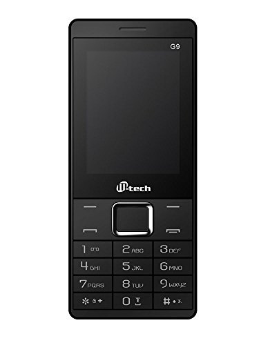 M-Tech G9 Mobile