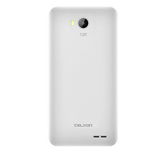 Celkon Millennia 2GB Star Mobile