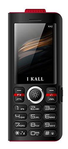 i KALL K42 Mobile
