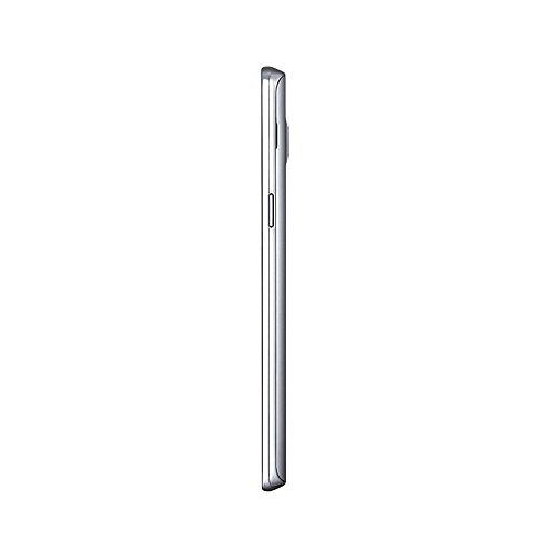 Samsung Z3 8GB Silver Mobile