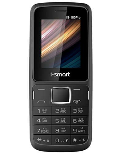 iSmart IS-100-Pro Mobile