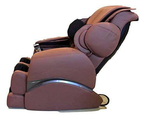 Robotouch RBT-A18Q Elegant Massage Chair