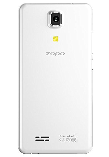 ZOPO Color C1 ZP331 Mobile