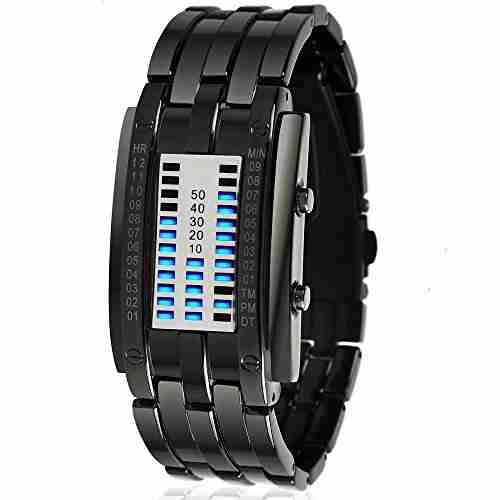 Skmei 0926L Digital Watch