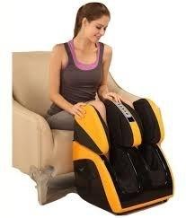 Robotouch Classic C30 Foot & Calf Massager
