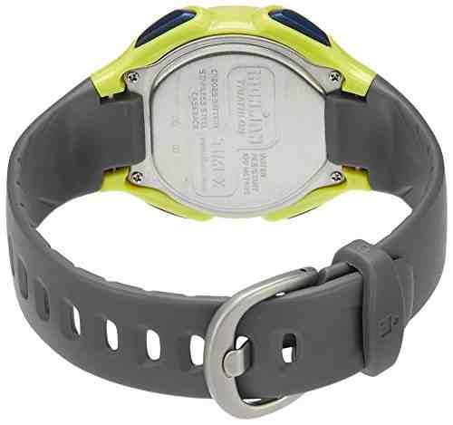 Timex T5K6846S Digital Watch (T5K6846S)