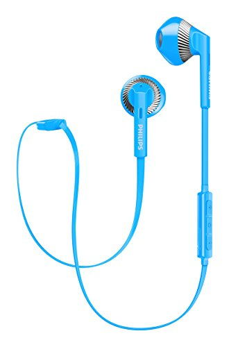 Philips SHB5250 Bluetooth Headset