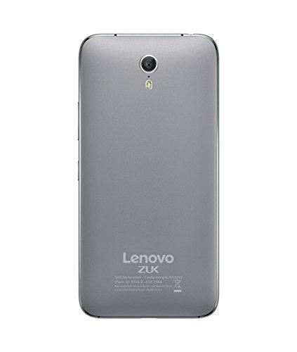 Lenovo Zuk Z1 64GB Space Grey Mobile