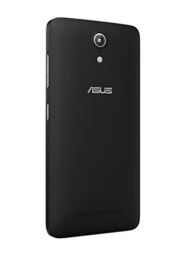 Asus Zenfone Go T500-1A001IN 16GB Black Mobile