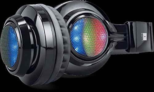IBall Glint BT06 Bluetooth Headset