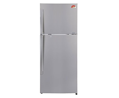 c37ad09f1cf LG GL-I302RPZL 284L Frost Free Double Door Refrigerator Coupons  Product  Offer Price Rs 0