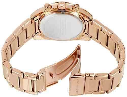 Giordano GX2657-66 Analog Watch