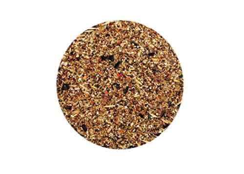 JiMMy Food For Budgies Bird Food (900 gm)