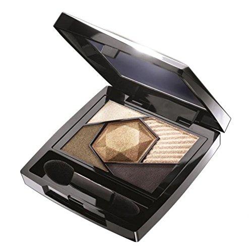 Maybelline New York Color Sensational Diamonds Eye Shadow Topaz Gold 2.4g