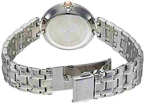 Casio Sheen SX173 Analog Watch (SX173)