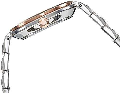 Casio Sheen SX173 Analog Watch