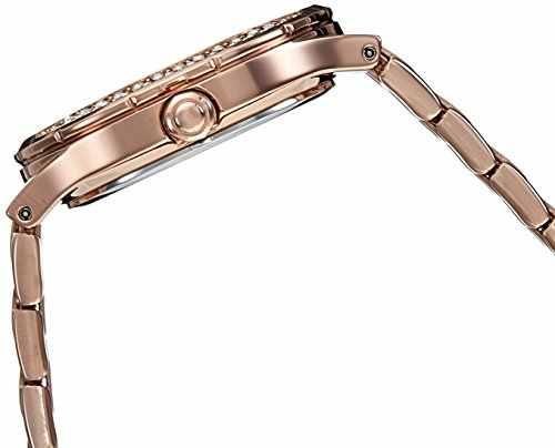 Casio SX177 Analog Watch (SX177)