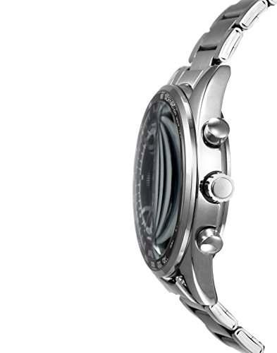 Skmei 9096CS Analog Watch
