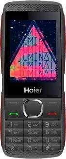 Haier M311 Mobile