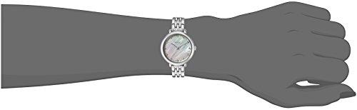 Fossil ES4029 Analog Watch