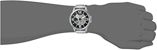 Fossil ME3129 Analog Watch