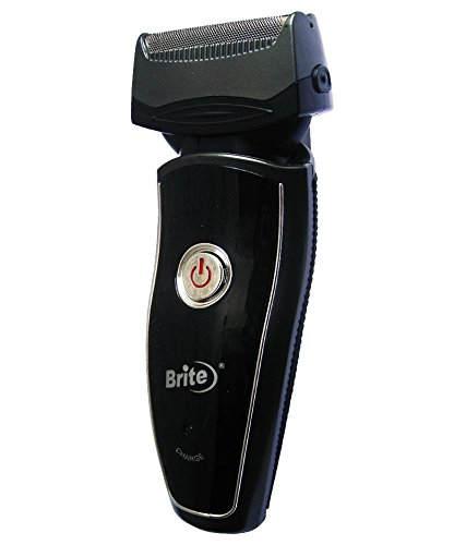 Brite BS-330 Shaver