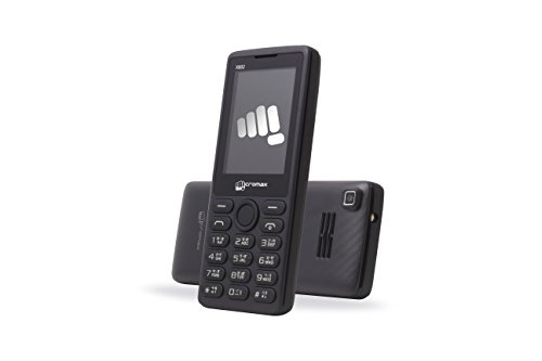 Micromax X802 Mobile