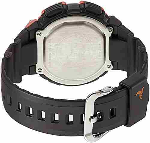 Casio Outdoor S071 Digital Watch (S071)