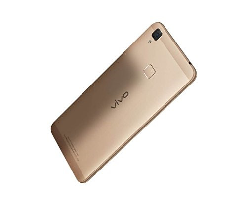 Vivo V3 Max 32GB Gold Mobile