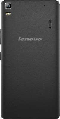 Lenovo k3 Note 16GB Black Mobile