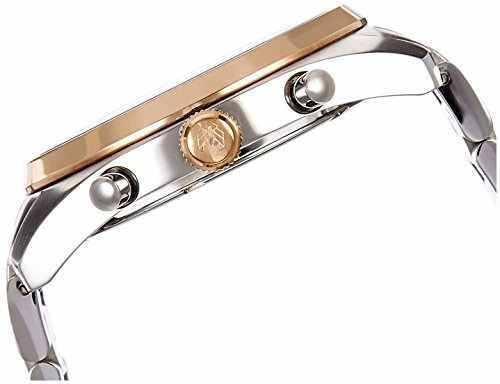 Swiss Eagle SE-9068-33 Analog Watch