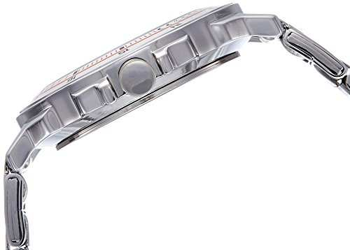 Fastrack 6135SM02 Analog Watch