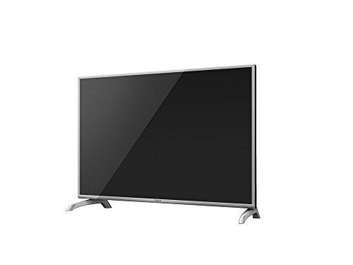 Panasonic TH-43D450D LED TV - 43 Inch, Full HD (Panasonic TH-43D450D)