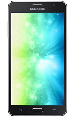 Samsung Galaxy On5 Pro 16GB Black Mobile