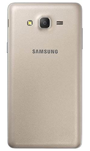 Samsung On5 Pro 16GB Gold Mobile