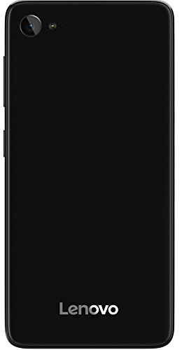 Lenovo Z2 Plus 64GB Black Mobile