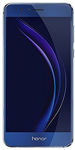 Honor 8 (Honor FRD-L02) 32GB Sapphire Blue Mobile