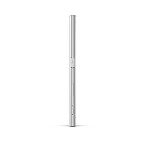 Sony Xperia XZ (Sony F8332) 64GB Platinum Mobile