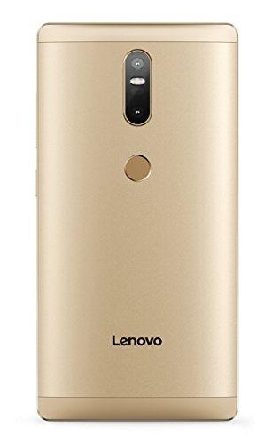 Lenovo Phab 2 Plus  32GB Grey Mobile