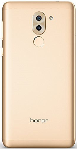 Honor 6X 32GB Gold Mobile