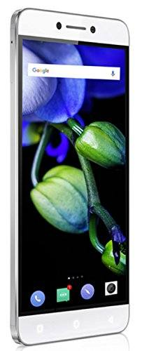 Coolpad Cool 1 32GB Silver Mobile