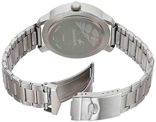 Fastrack 3120SM04 Analog Watch